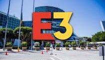 E3 2018: le sorprese e le delusioni della redazione