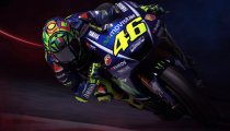 MotoGP 18 - Video Recensione