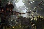 Shadow of the Tomb Raider offrirà due opzioni grafiche su Xbox One X - Notizia