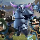 Clash Royale PC, download gratis e come giocarlo