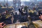 Dying Light 2, all'E3 2019 un esteso video gameplay - Video