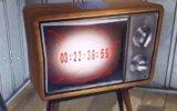 Fortnite: apparso in gioco un misterioso conto alla rovescia - Notizia
