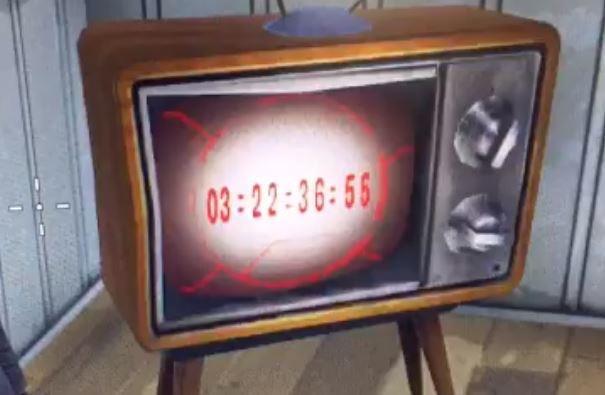 fortnite-televisore-conto-alla-rovescia-1_jpg_800x450_crop_upscale_q85.jpg
