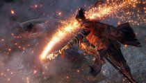 Sekiro: Shadows Die Twice - Video Anteprima E3 2018