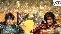 Warriors Orochi 4 - Il trailer ufficiale