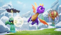 Spyro: Reignited Trilogy - Video Anteprima E3 2018