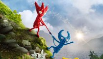 Unravel 2 - Video Recensione