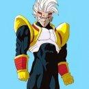 Dragon Ball Xenoverse 2: Super Baby 2 sarà presto aggiunto al roster