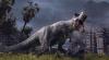 Jurassic World Evolution, la recensione