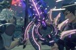 Xenoblade Chronicles 2: Torna ~ The Golden Country, la recensione - Recensione