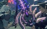 Xenoblade Chronicles 2: Torna, l'anteprima del DLC - Anteprima