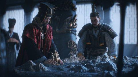 Total War: più di 36 milioni di copie vendute, Creative è il team più grande in UK