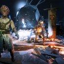 Mutant Year Zero: Road to Eden, un video con 20 minuti di gameplay