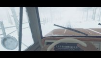 KONA VR - Trailer di lancio