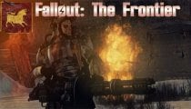 "Fallout: The Frontier - Trailer ""We are Legion"""