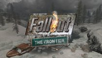 "Fallout: The Frontier - Trailer ""Not Your Kind of People"""