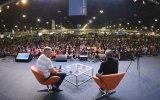 Campus Party: dal 18 al 22 luglio Milano ospita il festival della tecnologia e dell'innovazione - Notizia