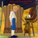 Fuga da Monkey Island torna disponibile grazie a GOG