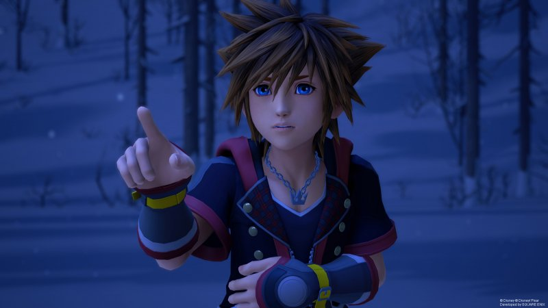 Kh3 E32018 Screenshot Event12
