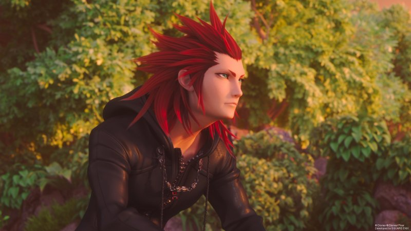 Kh3 E32018 Screenshot Event23