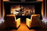 I migliori TV 4K per giocare - Speciale