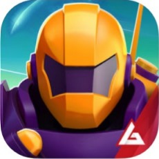 Space Pioneer per Android