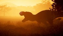 Jurassic World Evolution - Video Recensione