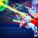Mario Tennis Aces - Video Recensione