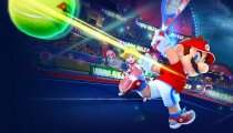 Mario Tennis Aces - Video Recensione
