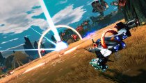 Starlink: Battle for Atlas - Video Anteprima