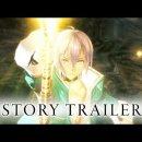 Shining Resonance Refrain - Il trailer della storia