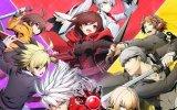 BlazBlue: Cross Tag Battle, la recensione - Recensione