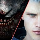 Resident Evil 2 e Devil May Cry 5: seguite con noi la diretta di Capcom sull'evento speciale in streaming