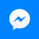 Facebook Messenger, la nuova interfaccia utente è in arrivo: ecco i dettagli