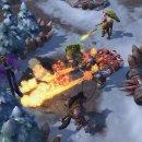 Heroes of the Storm: disponibile la nuova patch e l'evento Distese Cineree