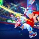 Mario Tennis Aces, la recensione