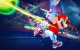 Mario Tennis Aces, la recensione - Recensione