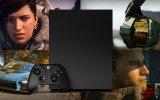 Xbox: la pagella dell'E3 2018 - Speciale