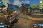 Realm Royale: in partenza la beta pubblica su PS4 e Xbox One per il battle royale di Paladins - Notizia