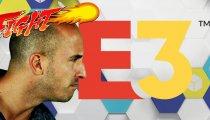 E3 2018: PS4, Xbox, Switch, qual è stata la migliore conferenza?