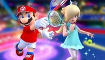 Mario Tennis Aces: 8 consigli per iniziare