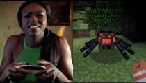 Minecraft – Play Together trailer