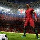FIFA 18 davanti a Overwatch nelle classifiche italiane dell'ultima settimana
