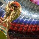Francia Croazia: il pronostico della finale secondo FIFA 18 e PES 2018
