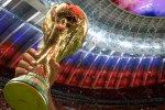 Con i Mondiali di Calcio 2018, FIFA 18 torna in testa alle classifiche inglesi - Notizia