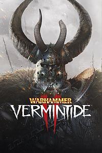 Warhammer: Vermintide II per Xbox One