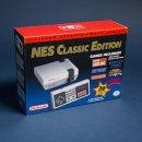 Nintendo Classic Mini: NES, rifornimenti già esauriti in alcuni negozi