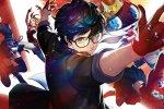 Persona 5: Dancing in Starlight ruberà i cuori dei fan su PS4 e Vita - Provato
