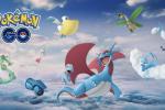 Pokémon GO Errore 0, come risolvere i problemi di Lista Amici e Scambi - Notizia