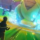 Pokémon GO, Modalità PvP con Lotte tra Allenatori in arrivo